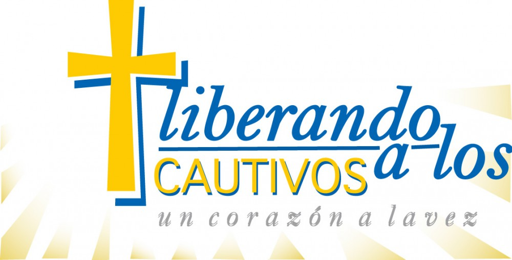 LIBERANDO A LOS CAUTIVOS